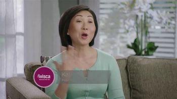 Viviscal TV Spot, 'Healthy, Full and Beautiful Hair' - Thumbnail 5