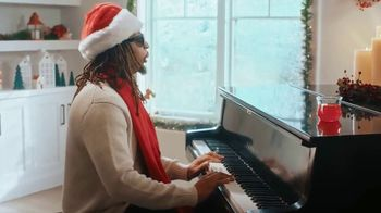 Kool-Aid TV Spot, 'All I Really Want For Christmas' Featuring Lil Jon, Kool-Aid Man