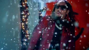 Kool-Aid TV Spot, 'All I Really Want For Christmas' Featuring Lil Jon, Kool-Aid Man - Thumbnail 8