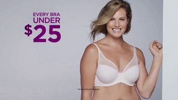 Kohl's Intimates Stock-Up Sale TV Spot, 'Stock Up for New Year' - Thumbnail 4