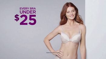 Kohl's Intimates Stock-Up Sale TV Spot, 'Stock Up for New Year' - Thumbnail 5