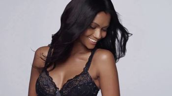 Kohl's Intimates Stock-Up Sale TV Spot, 'Stock Up for New Year' - Thumbnail 7