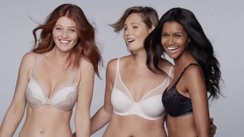 Kohl's Intimates Stock-Up Sale TV Spot, 'Stock Up for New Year' - Thumbnail 8
