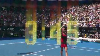 Ticketek TV Spot, '2019 Australian Open' - Thumbnail 4