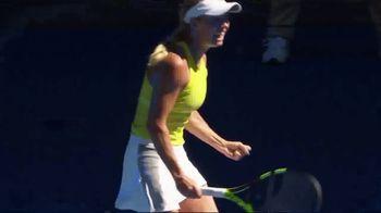 Ticketek TV Spot, '2019 Australian Open' - Thumbnail 6