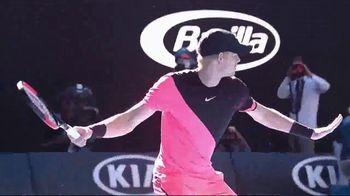 Ticketek TV Spot, '2019 Australian Open' - Thumbnail 7