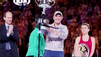 Ticketek TV Spot, '2019 Australian Open' - Thumbnail 9
