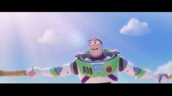 Toy Story 4 - Thumbnail 2