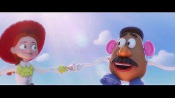 Toy Story 4 - Thumbnail 3
