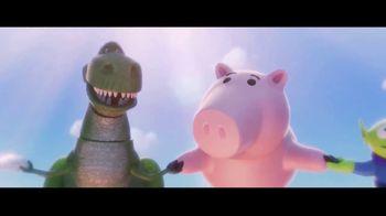 Toy Story 4 - Thumbnail 4