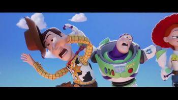 Toy Story 4 - Thumbnail 5