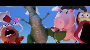 Toy Story 4 - Thumbnail 6