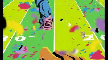 Taco Bell Live Más Spirit Contest TV Spot, 'Giving Back' - Thumbnail 6