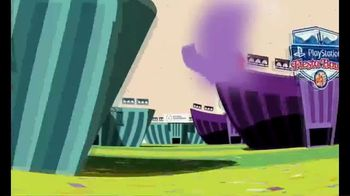 Taco Bell Live Más Spirit Contest TV Spot, 'Giving Back' - Thumbnail 8
