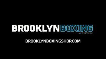 Brooklyn Boxing TV Spot, 'Train' - Thumbnail 9