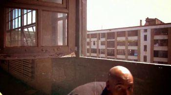 Brooklyn Boxing TV Spot, 'Train' - Thumbnail 3