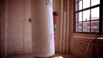 Brooklyn Boxing TV Spot, 'Train' - Thumbnail 4