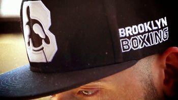 Brooklyn Boxing TV Spot, 'Train' - Thumbnail 5