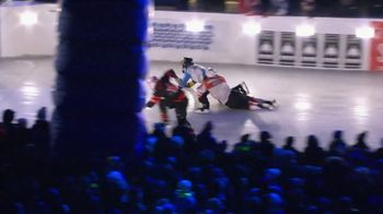 Red Bull Crashed Ice Boston TV Spot, '2019 Fenway Park' - Thumbnail 3