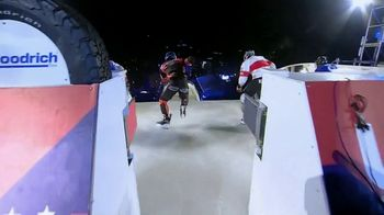 Red Bull Crashed Ice Boston TV Spot, '2019 Fenway Park' - Thumbnail 4