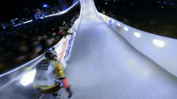 Red Bull Crashed Ice Boston TV Spot, '2019 Fenway Park' - Thumbnail 5