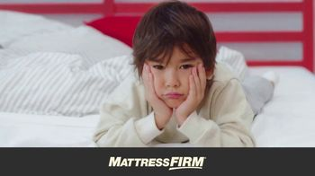 Mattress Firm TV Spot, 'Fan-Favorite Deals: Free Adjustable Base' - Thumbnail 2