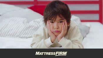 Mattress Firm TV Spot, 'Fan-Favorite Deals: Free Adjustable Base' - 576 commercial airings
