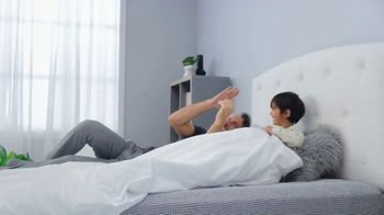 Mattress Firm TV Spot, 'Fan-Favorite Deals: Free Adjustable Base' - Thumbnail 8