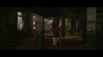 Glass - Alternate Trailer 9
