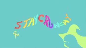 Crunchyroll TV Spot, 'Stay Crunchy' - Thumbnail 9
