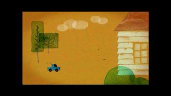 Child Mind Institute TV Spot, 'Speak Up for Kids: ADHD' - Thumbnail 1