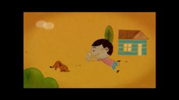 Child Mind Institute TV Spot, 'Speak Up for Kids: ADHD' - Thumbnail 2