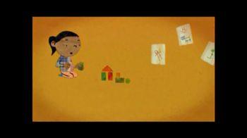 Child Mind Institute TV Spot, 'Speak Up for Kids: ADHD' - Thumbnail 5