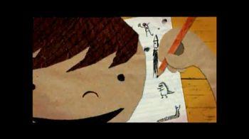 Child Mind Institute TV Spot, 'Speak Up for Kids: ADHD' - Thumbnail 7