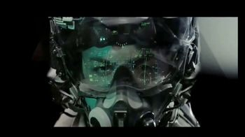 Lockheed Martin TV Spot, 'Your Mission Is Ours' - Thumbnail 2