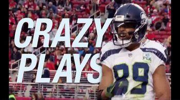 NFL TV Spot, 'This Season Keeps Getting Better' - Thumbnail 3