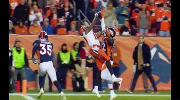 NFL TV Spot, 'This Season Keeps Getting Better' - Thumbnail 7