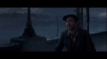 Mary Poppins Returns - Alternate Trailer 108