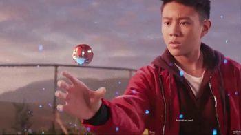 Bakugan Battle Planet  TV Spot, 'In Your Hands'