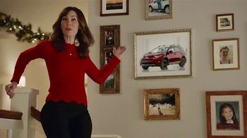 Toyota Toyotathon TV Spot, 'Holidays: The Most Magical Time' [T2] - Thumbnail 2