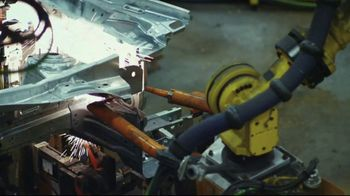 Ford Built for the Holidays Sales Event TV Spot, 'Henry's Little Helpers' [T2] - Thumbnail 1