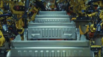 Ford Built for the Holidays Sales Event TV Spot, 'Henry's Little Helpers' [T2] - Thumbnail 2