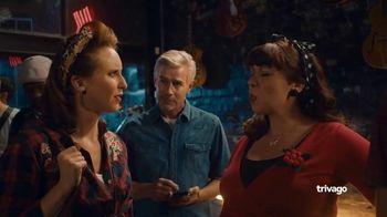 trivago TV Spot, 'Bar' - 1711 commercial airings
