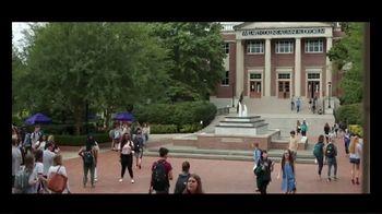 Lipscomb University TV Spot, 'Leads' - Thumbnail 4