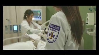 Lipscomb University TV Spot, 'Leads' - Thumbnail 6