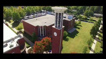 Lipscomb University TV Spot, 'Leads' - Thumbnail 7