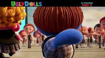 UglyDolls - Alternate Trailer 4