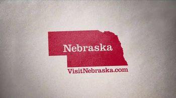 Visit Nebraska TV Spot, 'Nebraska Is Like That Odd Kid' - Thumbnail 9
