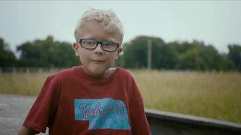 Visit Nebraska TV Spot, 'Nebraska Is Like That Odd Kid' - Thumbnail 1