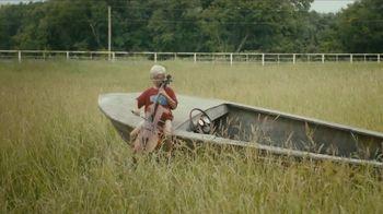 Visit Nebraska TV Spot, 'Nebraska Is Like That Odd Kid' - Thumbnail 2